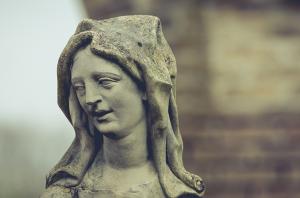 Croyances Superstitions Écomusée d'Alsace
