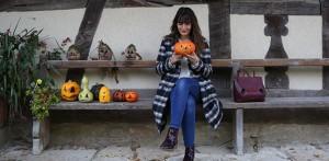 Ecomusée Alsace - Halloween en Alsace 2018