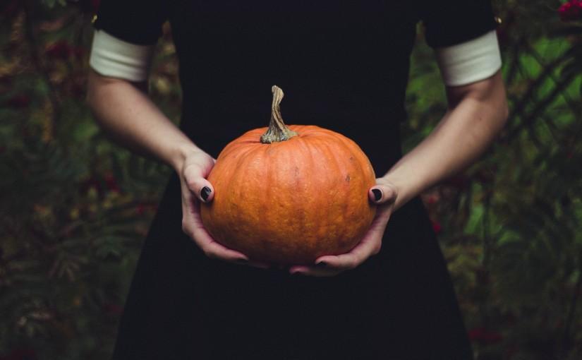Halloween en Alsace 2019 : notre top 5 des activités à faire !