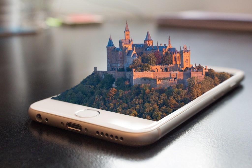 Visites virtuelles 2021 en Alsace